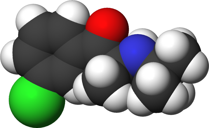 Chloroquine trade name south africa