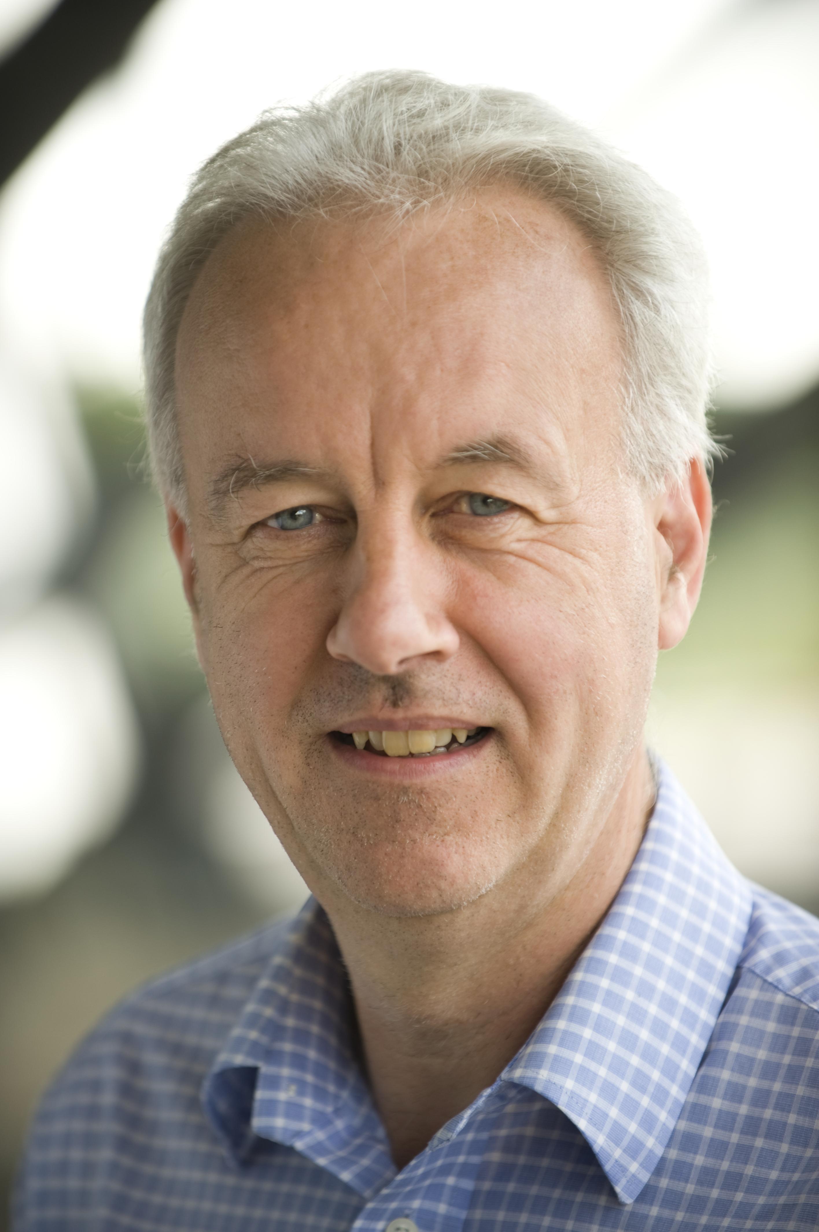 Gordon Dougan Wikipedia