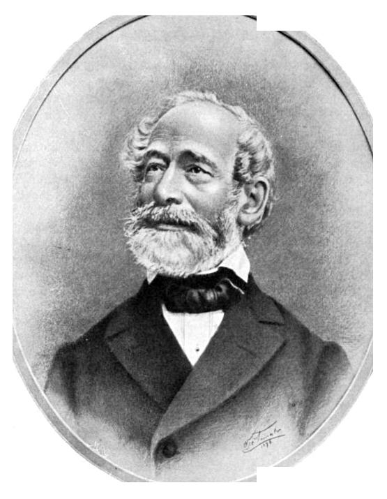 Carl Zeiss – Wikipédia, a enciclopédia livre