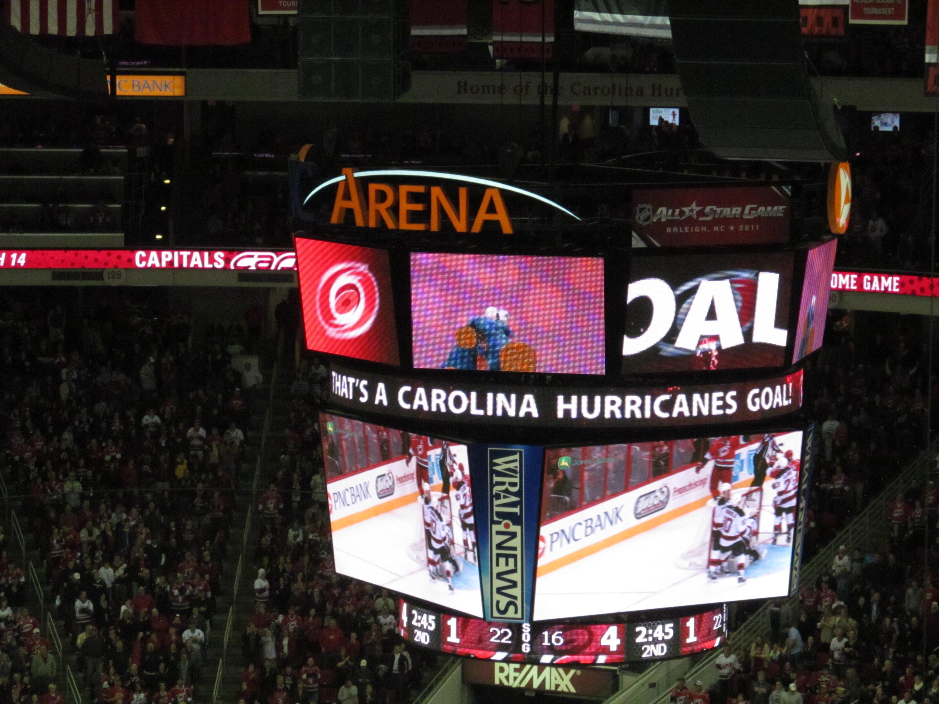4ef0e7a1e File Carolina Hurricanes vs. New Jersey Devils - March 9
