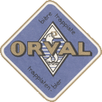 Carton orval.png