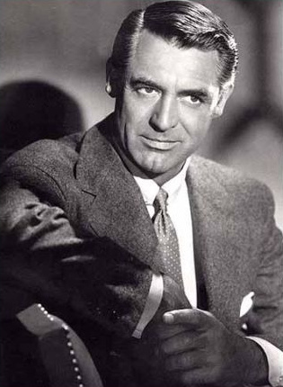 Cary Grant Indiscreet 1958