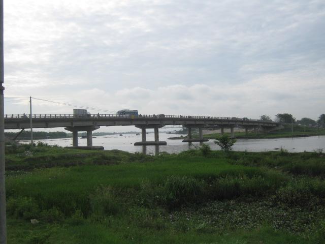 Kết quả hình ảnh cho Cảng Gián Khẩu ninh bình