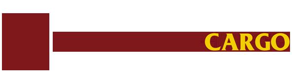 Centurion Air Cargo logo