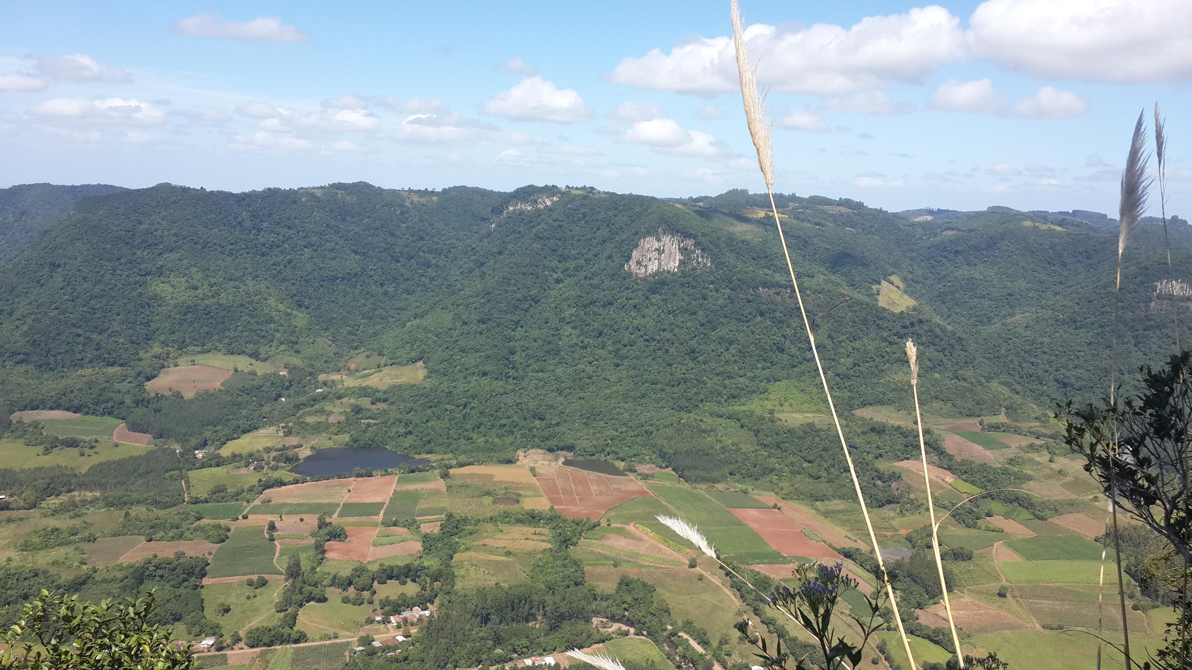 Cerro Branco Rio Grande do Sul fonte: upload.wikimedia.org