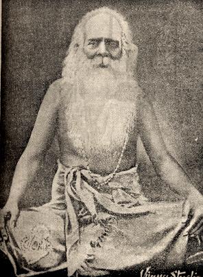 File:Chattampi Swamikal.jpg