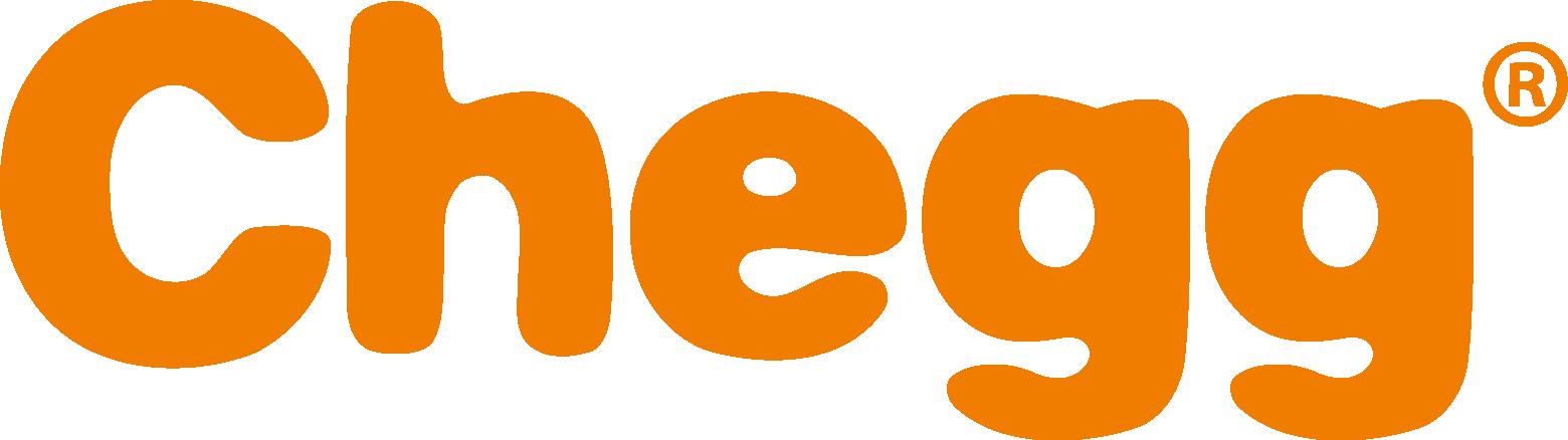 Noticias de  CHGG