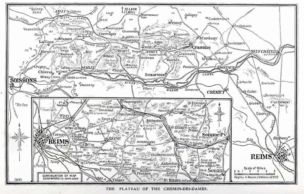 Chemin des Dames 1917.jpg