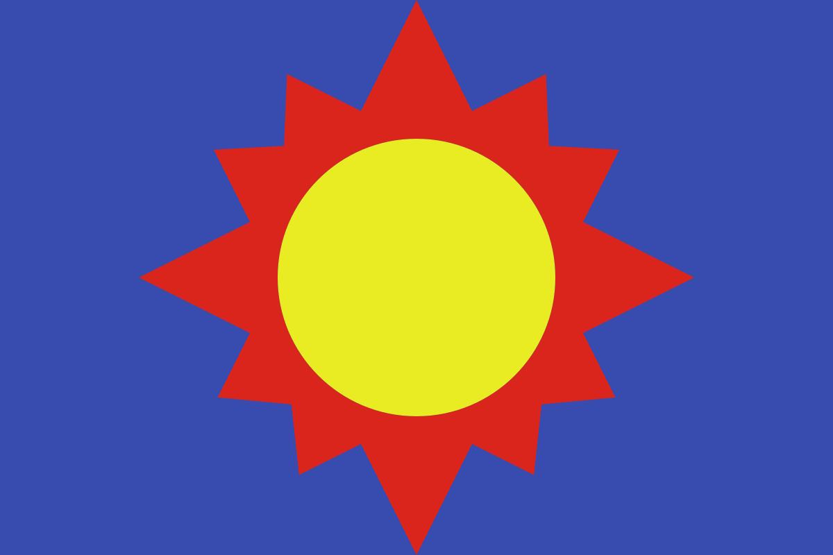 Ming Dynasty Symbol
