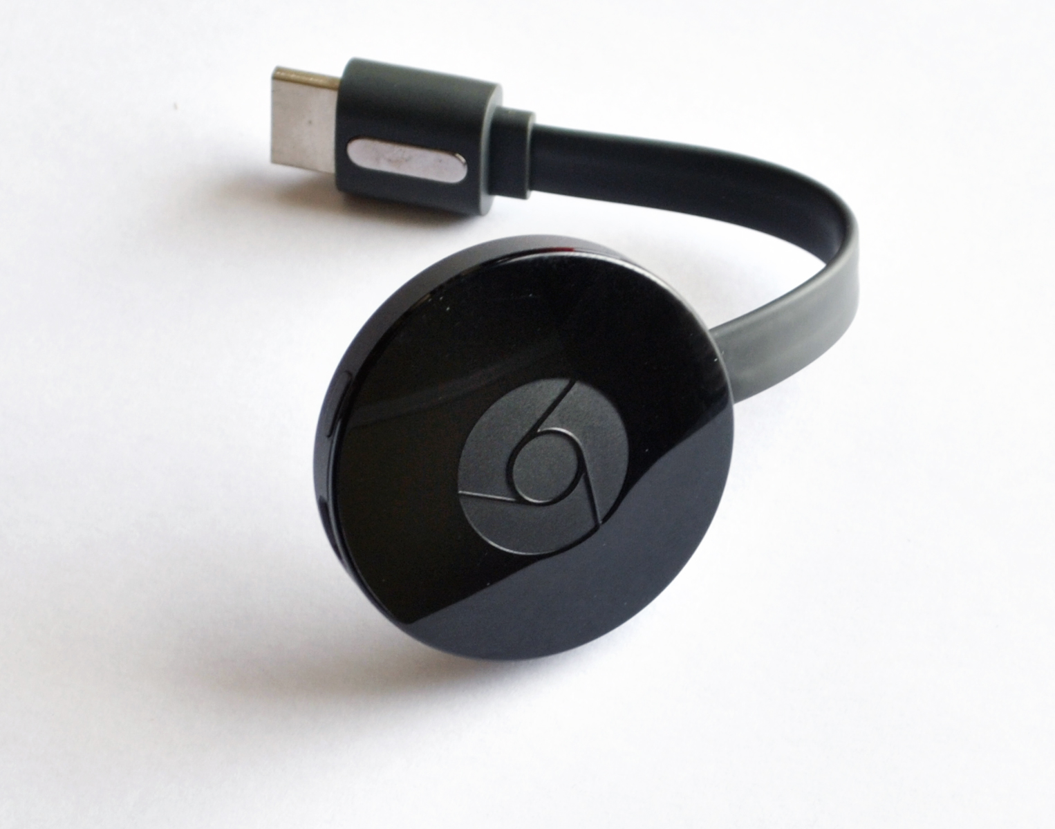 Chromecast audio review uk dating