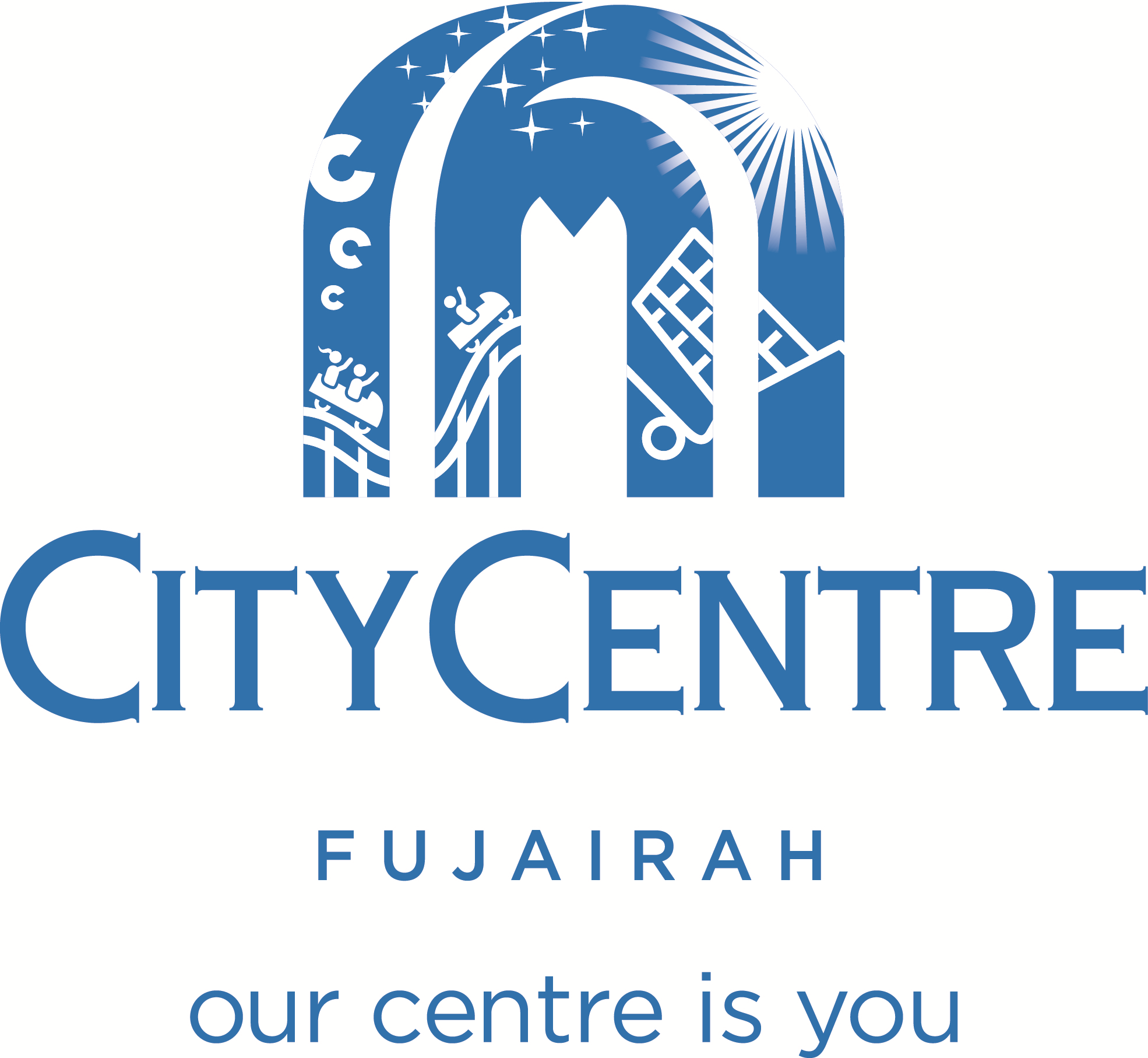 filecity centre fujairah logo englishpng wikimedia commons