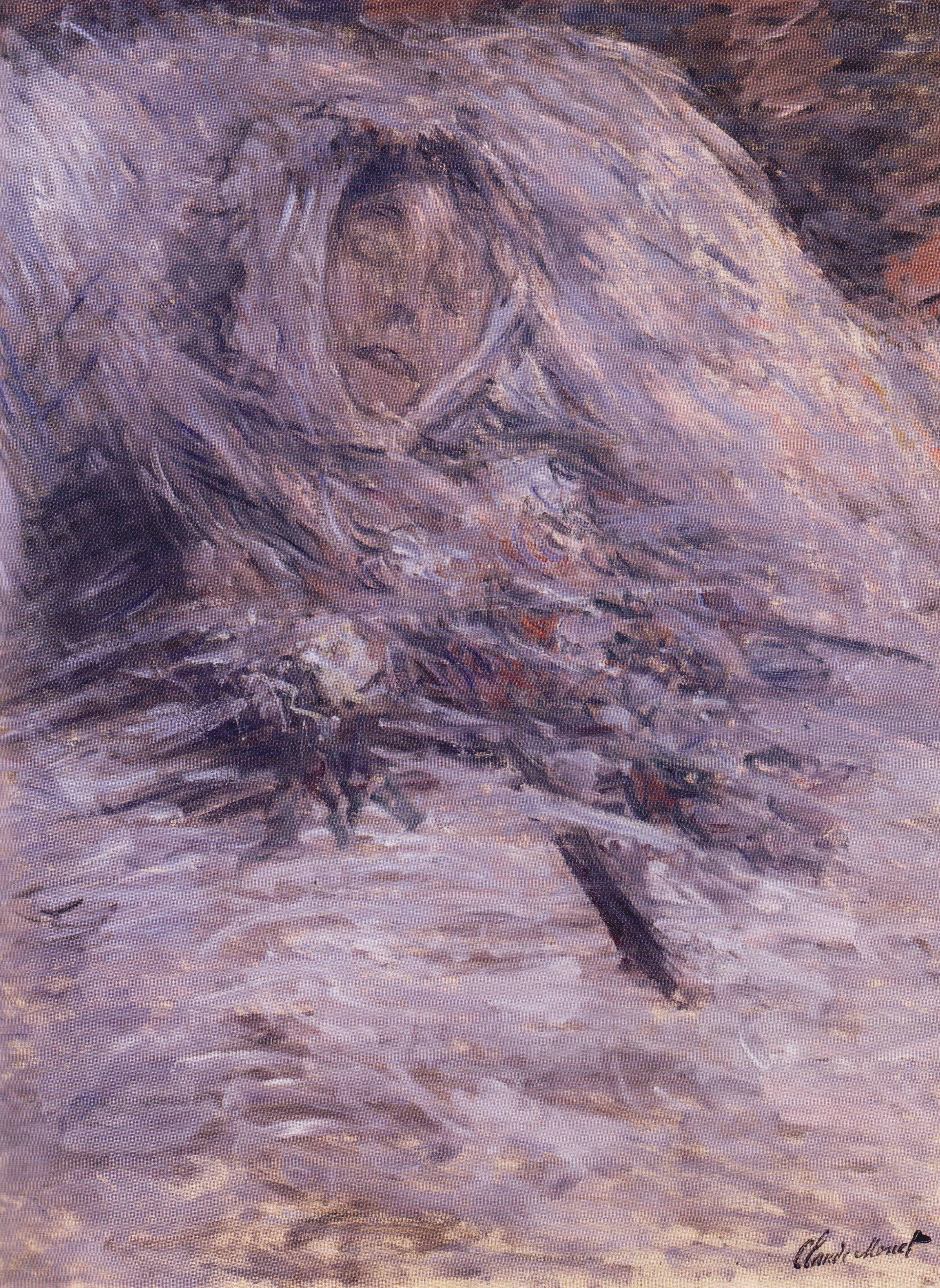 http://upload.wikimedia.org/wikipedia/commons/c/ce/Claude_Monet_-_Camille_Monet_sur_son_lit_de_mort.JPG