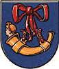 Coat of arms of Uithoorn.png