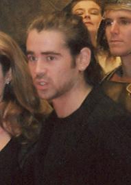 Alejandro Magno Pelicula De 2004 Wikipedia La Enciclopedia Libre