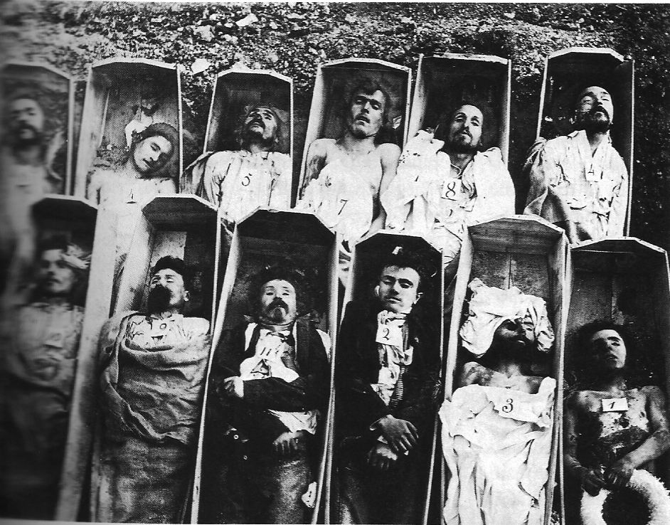http://upload.wikimedia.org/wikipedia/commons/c/ce/Communards_in_their_Coffins.jpg