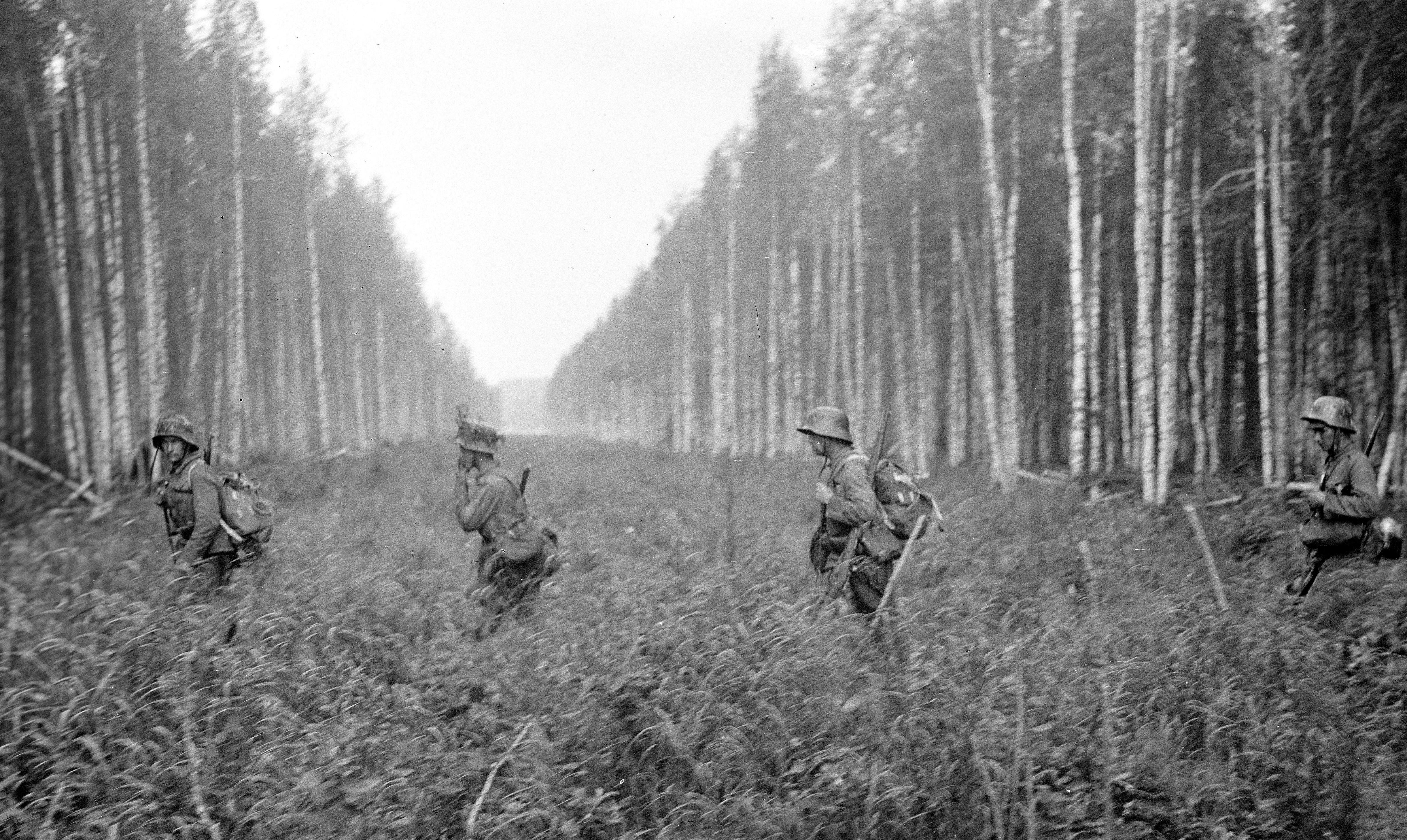 Fájl:Continuation War 1941.jpg