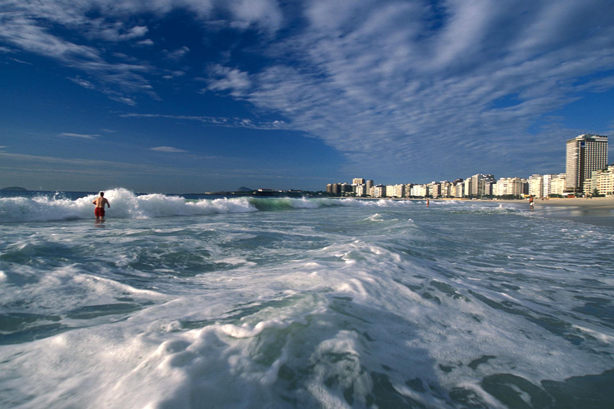 Hotel Coco Beach Costa Rica Booking