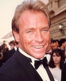 Corbin Bernsen at the 39th Emmy Awards cropped.jpg