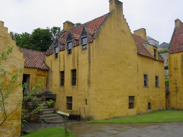 195273333817283018 additionally Culross Palace besides Lanarkshire also Reasearch And Investigation besides English Neoclassical Furniture. on 18th century fife