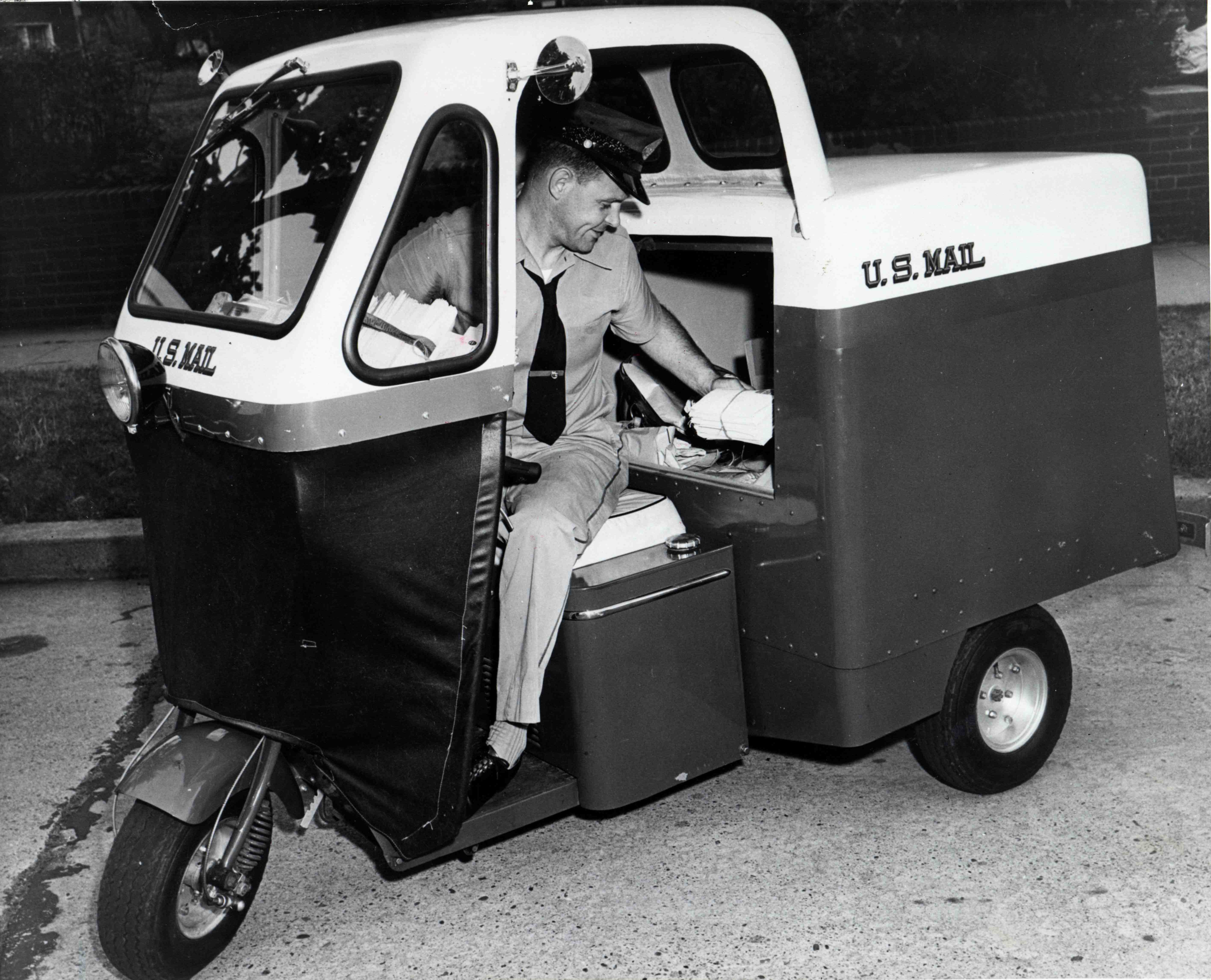File Cushman Mailster Wikimedia Commons