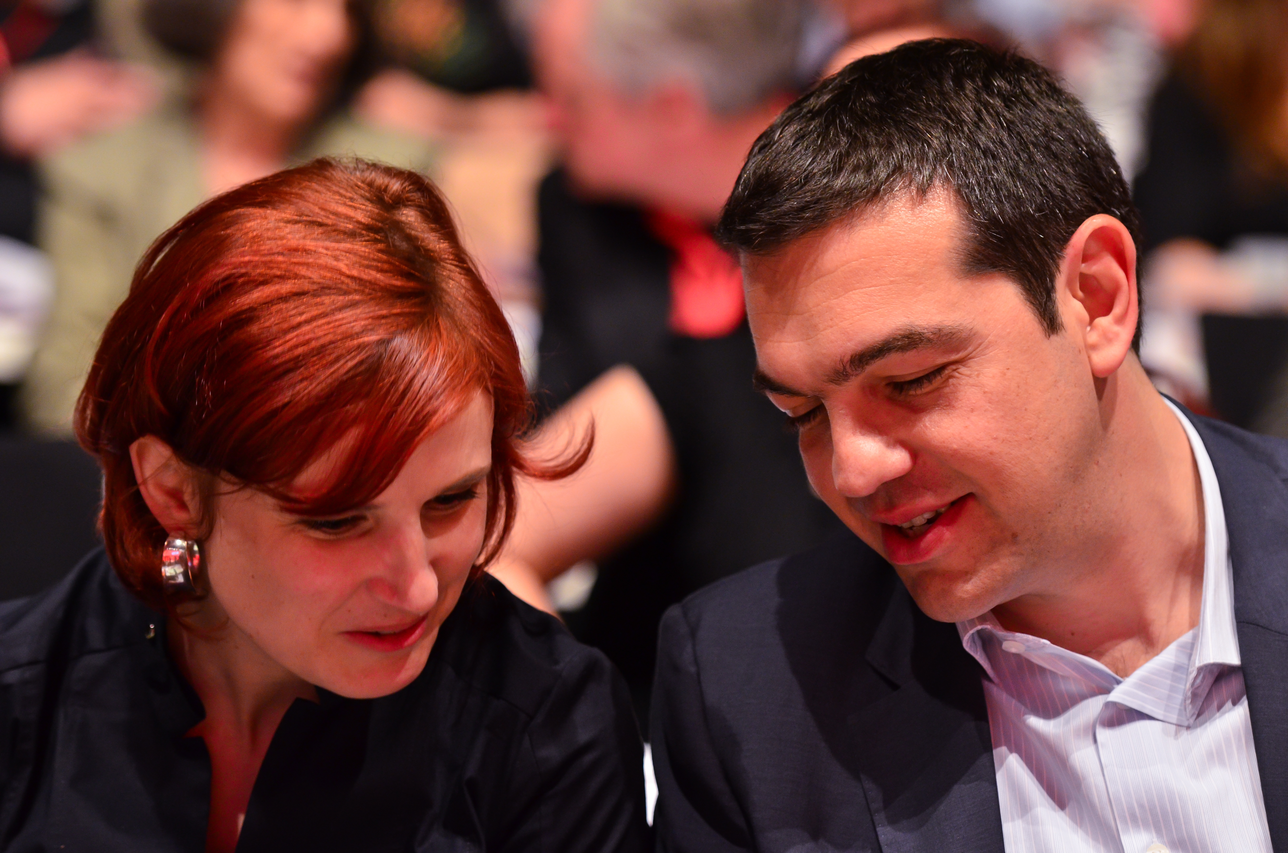 Alexis International (@Tsipras_int2) | Twitter
