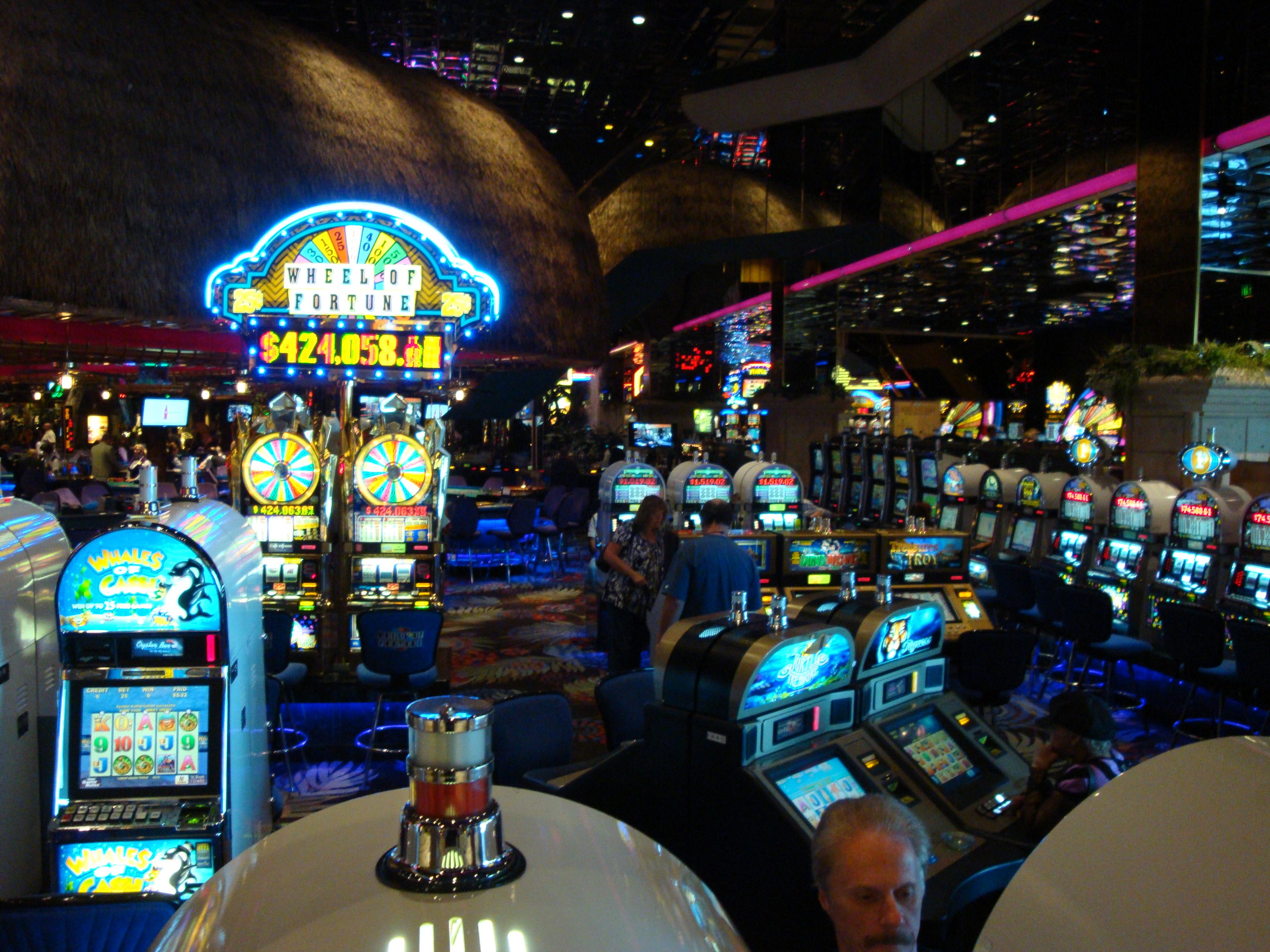Free planet 7 casino codes