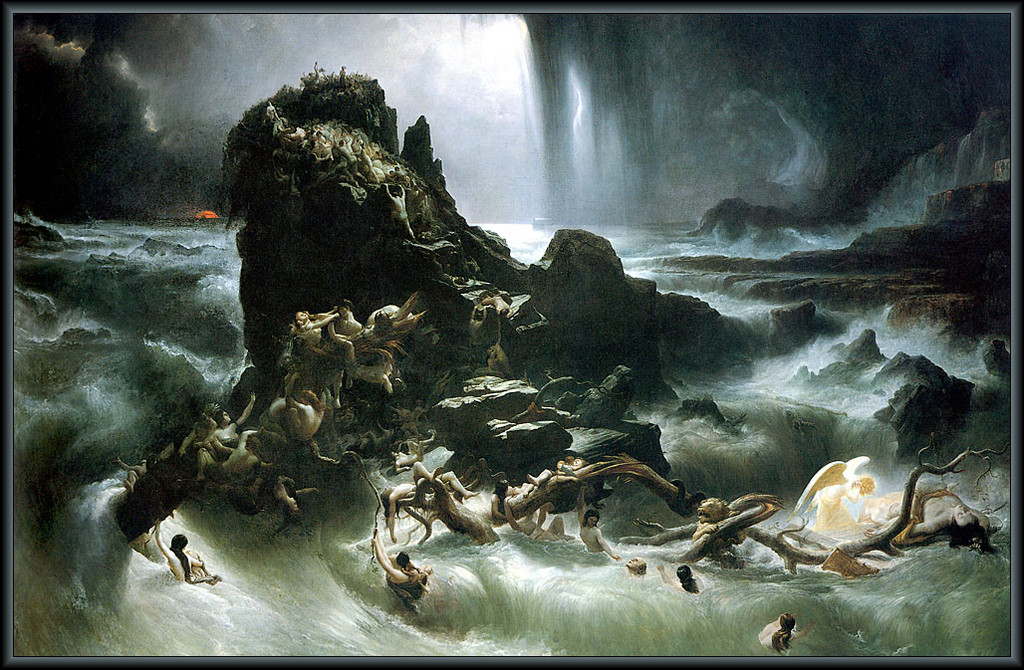 http://upload.wikimedia.org/wikipedia/commons/c/ce/Danby-deluge.jpg