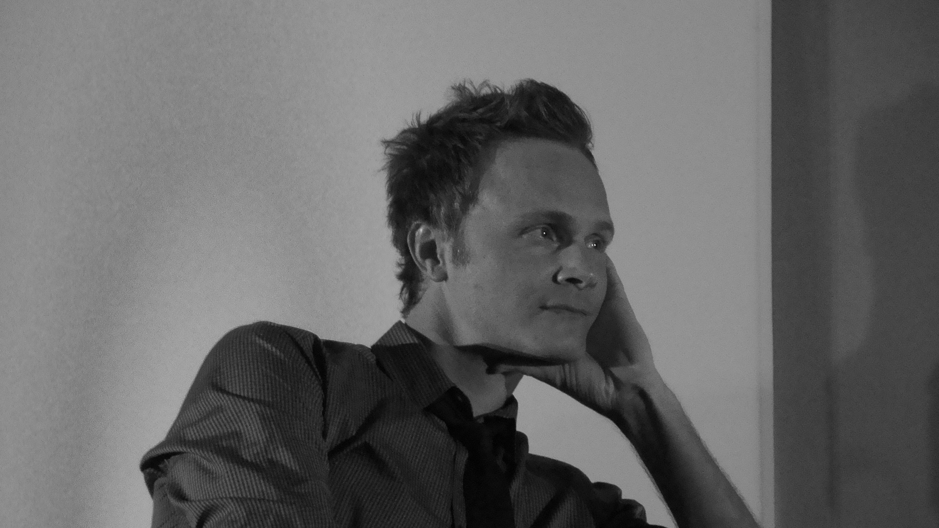 Description de l'image David Anders (5809540357).jpg.