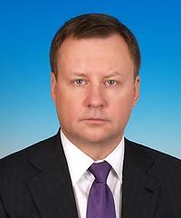 Voronenkov