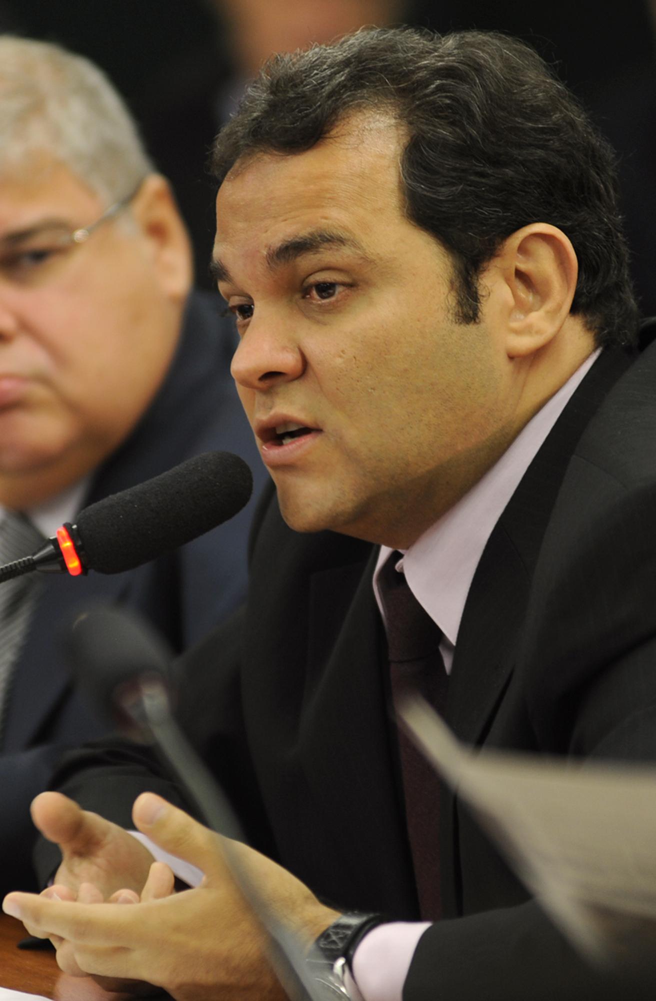 José Priante – Wikipédia, a enciclopédia livre