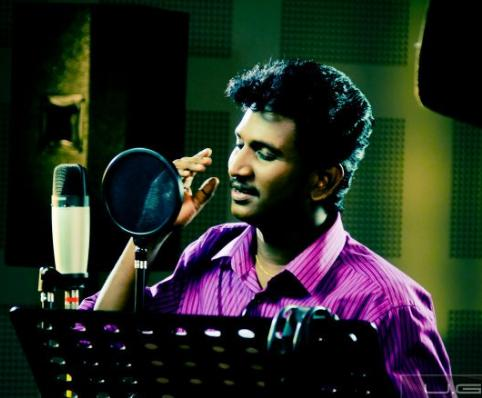 tamil singers songs free download