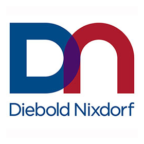 Diebold Nixdorf American multinational financial and retail technology company
