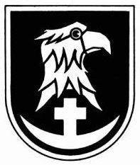 File:Divisionszeichen der 102. ID.jpg