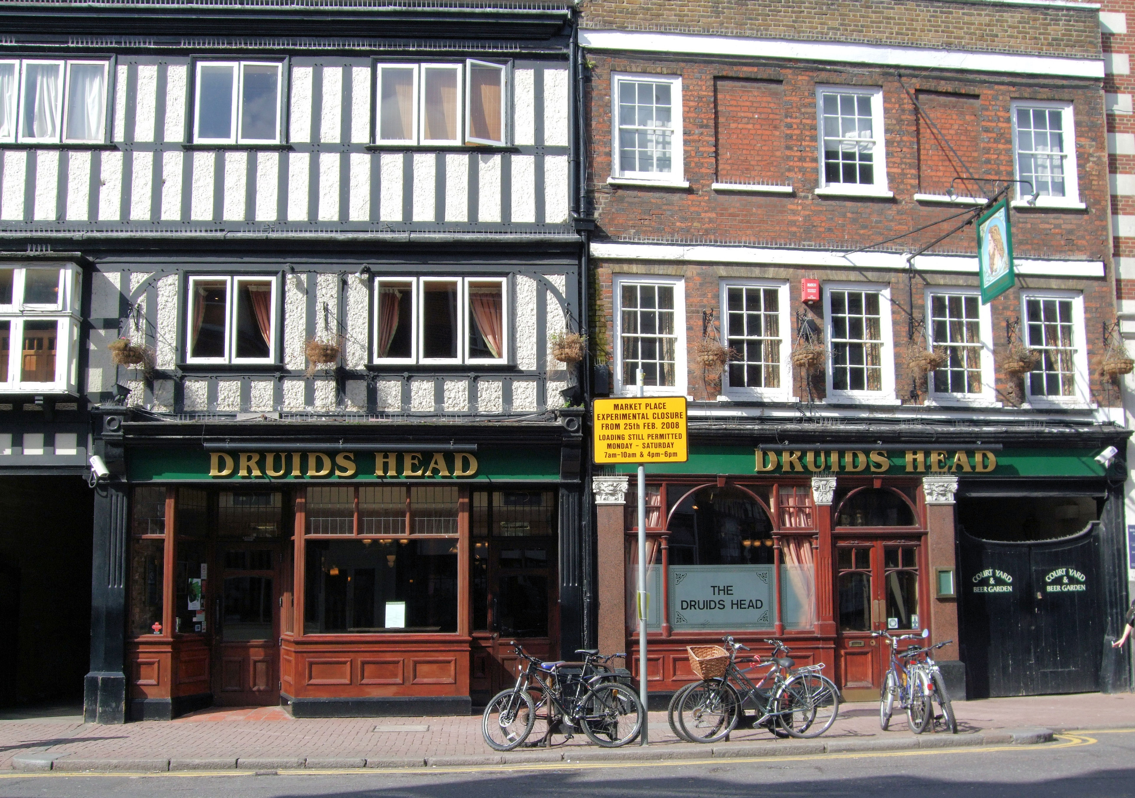 File:Druids Head Pub Kingston.jpg - Wikimedia Commons