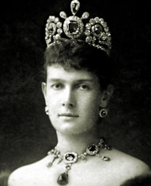 Duchess Marie of Mecklenburg-Schwerin.png