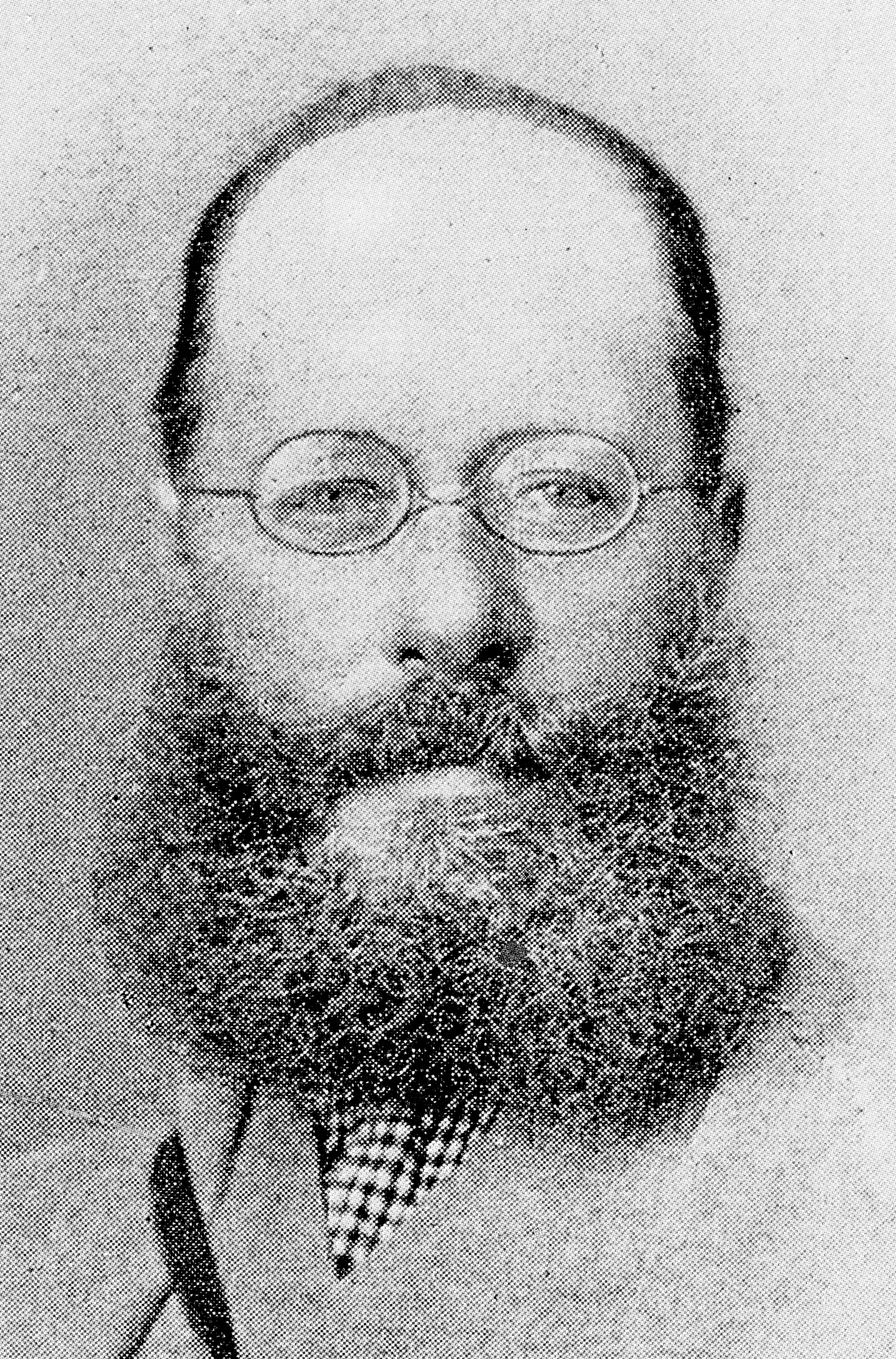 image of Edward Lear