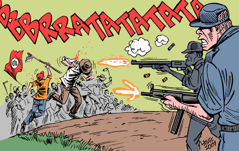 File:Eldorado dos Carajas massacre by Latuff2.jpg