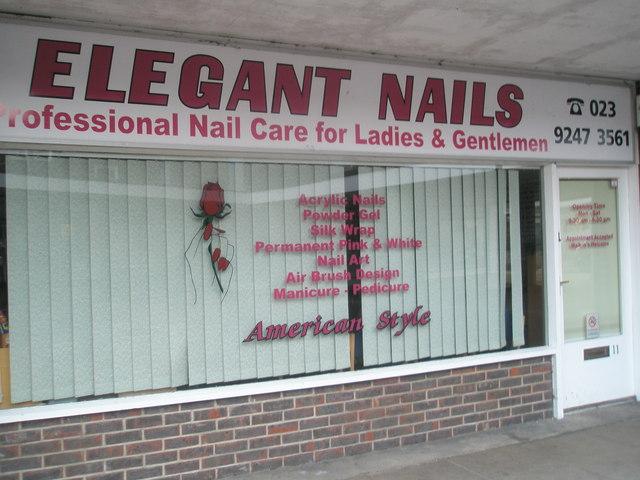 Cc Nails North Myrtle Beach Prices