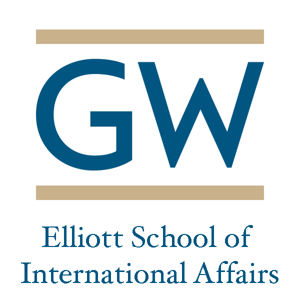 Elliott School Of International Affairs Wikipedia