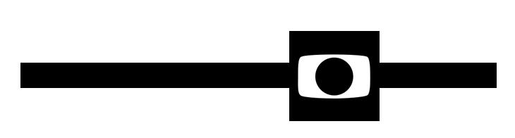 File entretenimento globo wikipedia - Oglo o ...