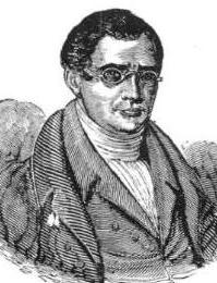 Ephraim Kingsbury Avery