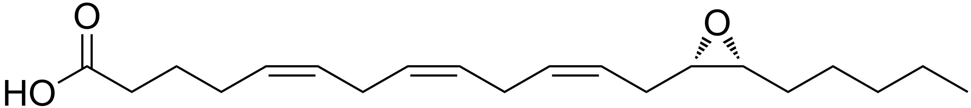 Archivo:Epoxyeicosatrienoic acid.png