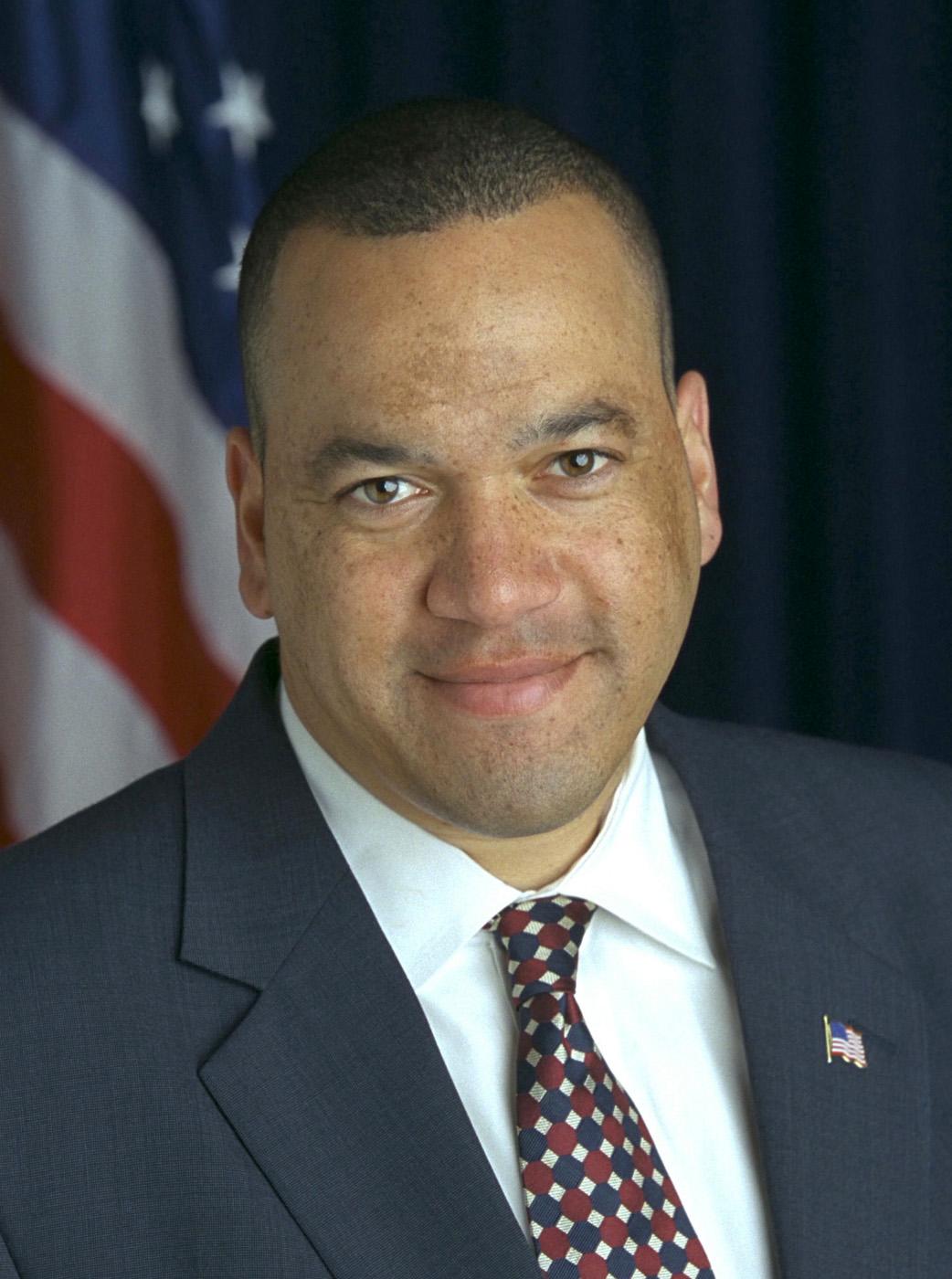 Eric Draper Wikipedia