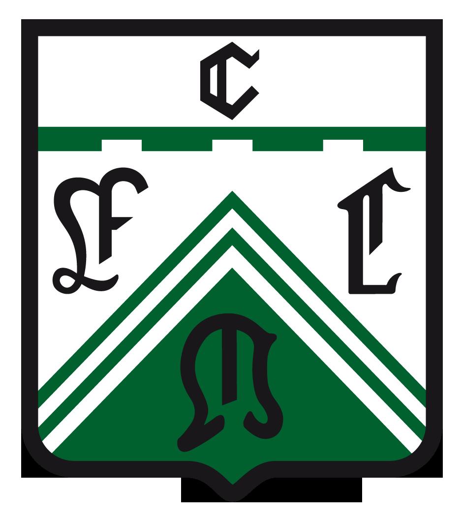 ea675af04cce Club Ferro Carril Oeste - Wikipedia, la enciclopedia libre
