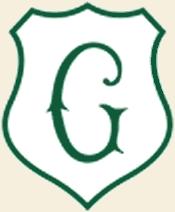 Escudo Guarani 1916.png