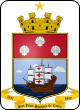 Escudo de San juan de Colón.png