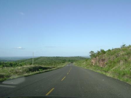 File:Estrada.JPG