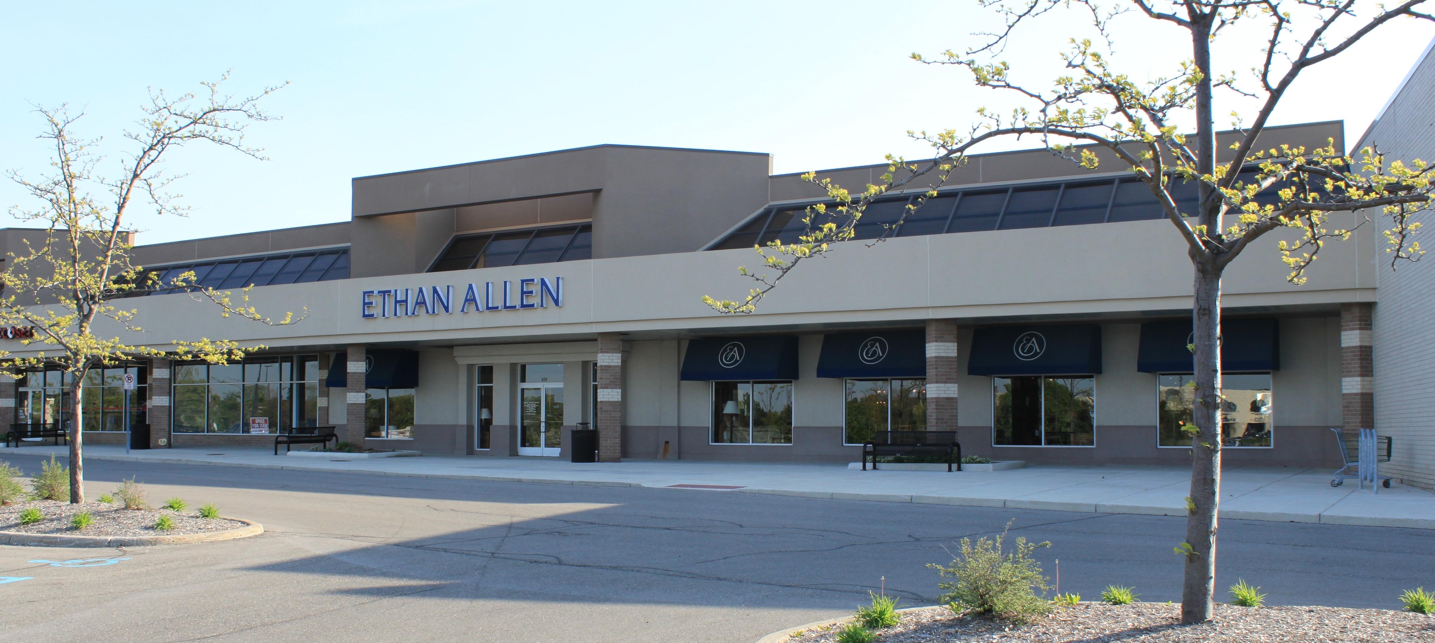 File:Ethan Allen Store Ann Arbor.JPG