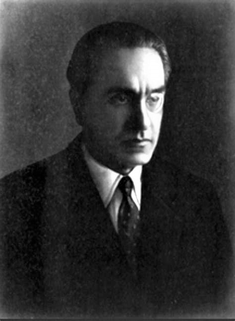 Julius Evola - Wikipedia