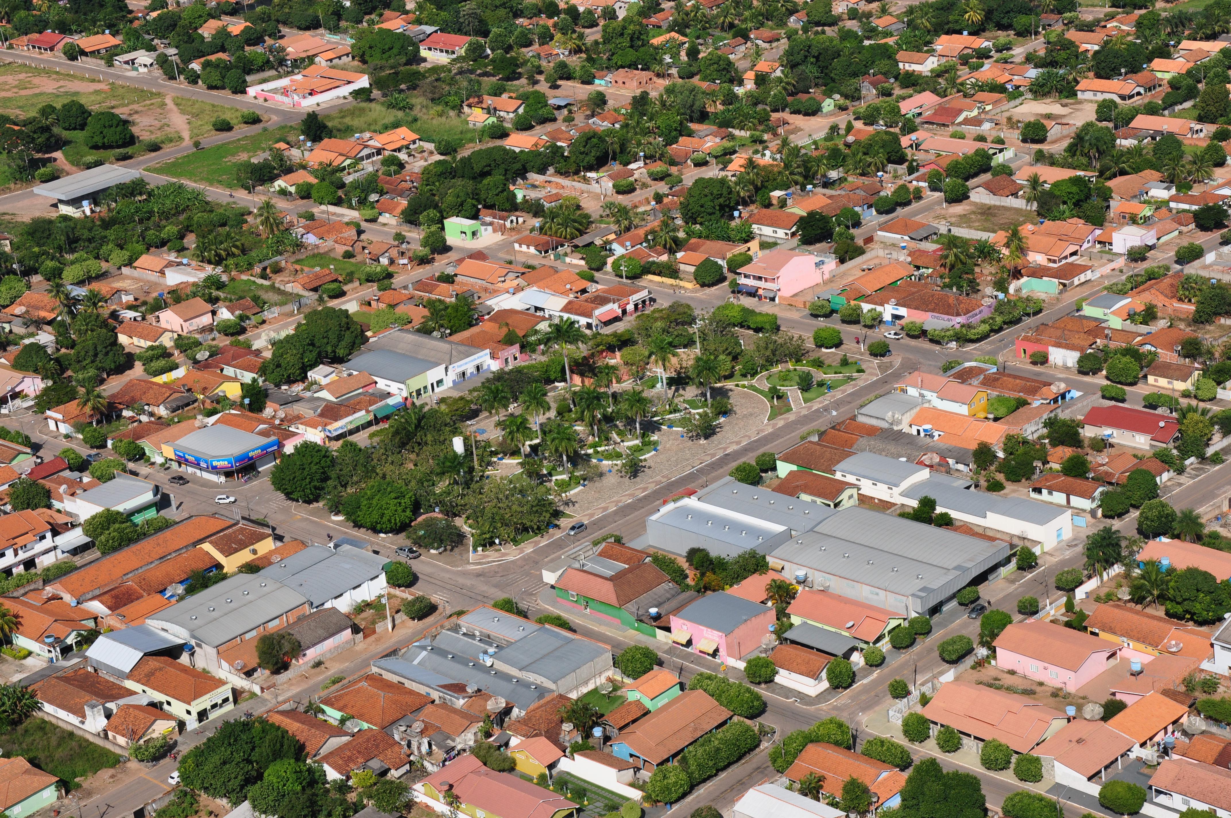 Figueirópolis d'Oeste Mato Grosso fonte: upload.wikimedia.org